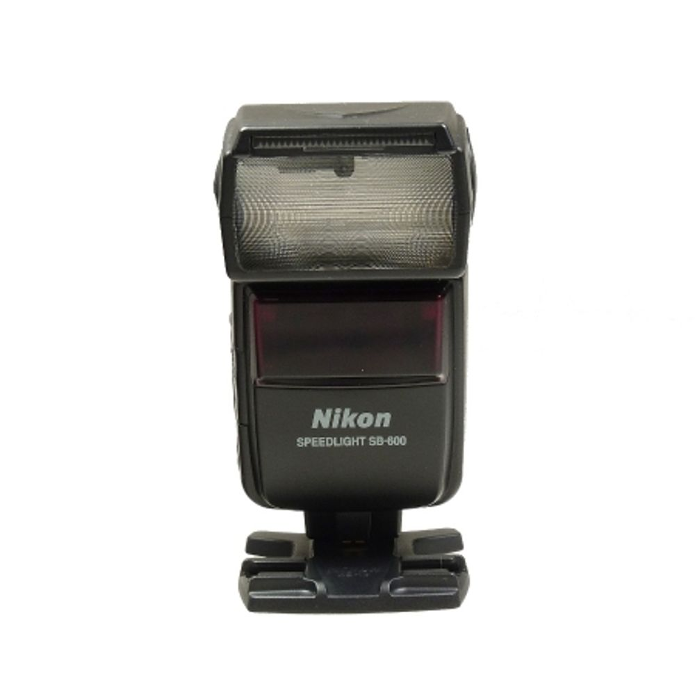 blit-nikon-sb-600-sh6237-1-48831-928