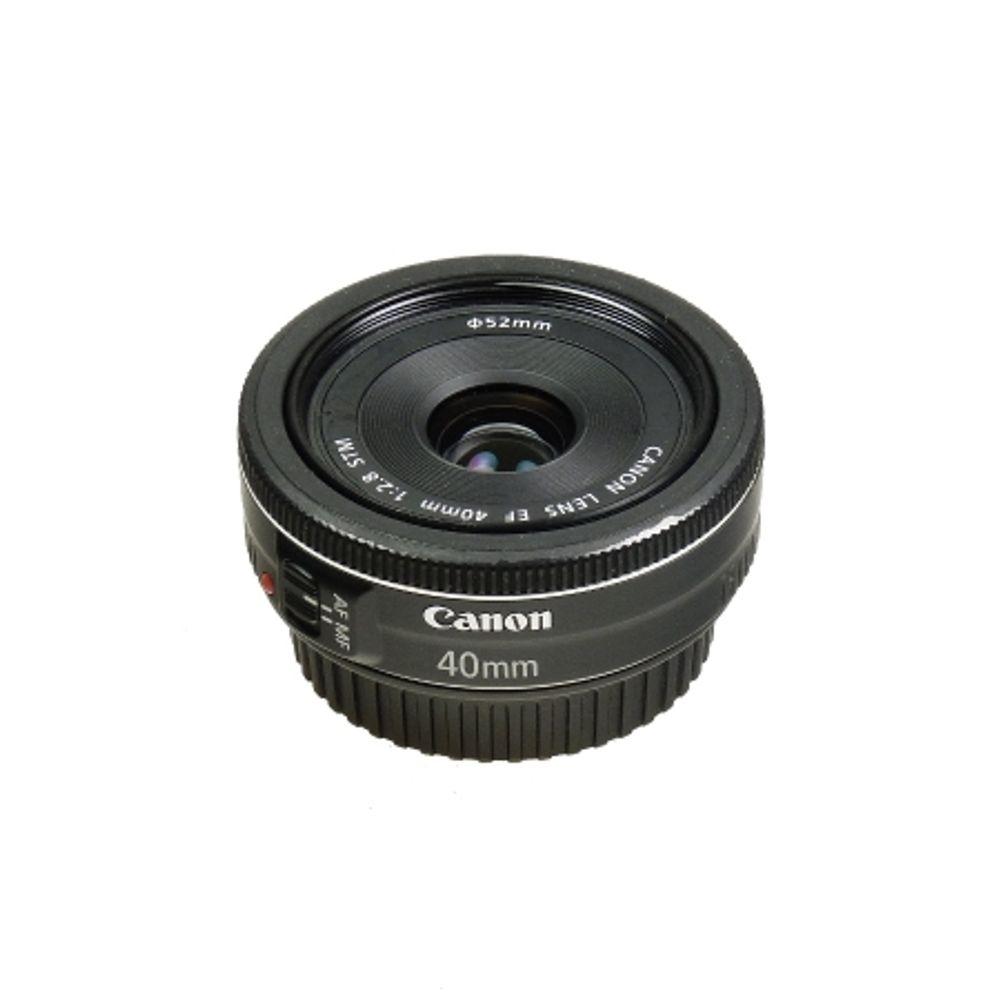 canon-ef-40mm-f-2-8-stm-sh6238-2-48862-236