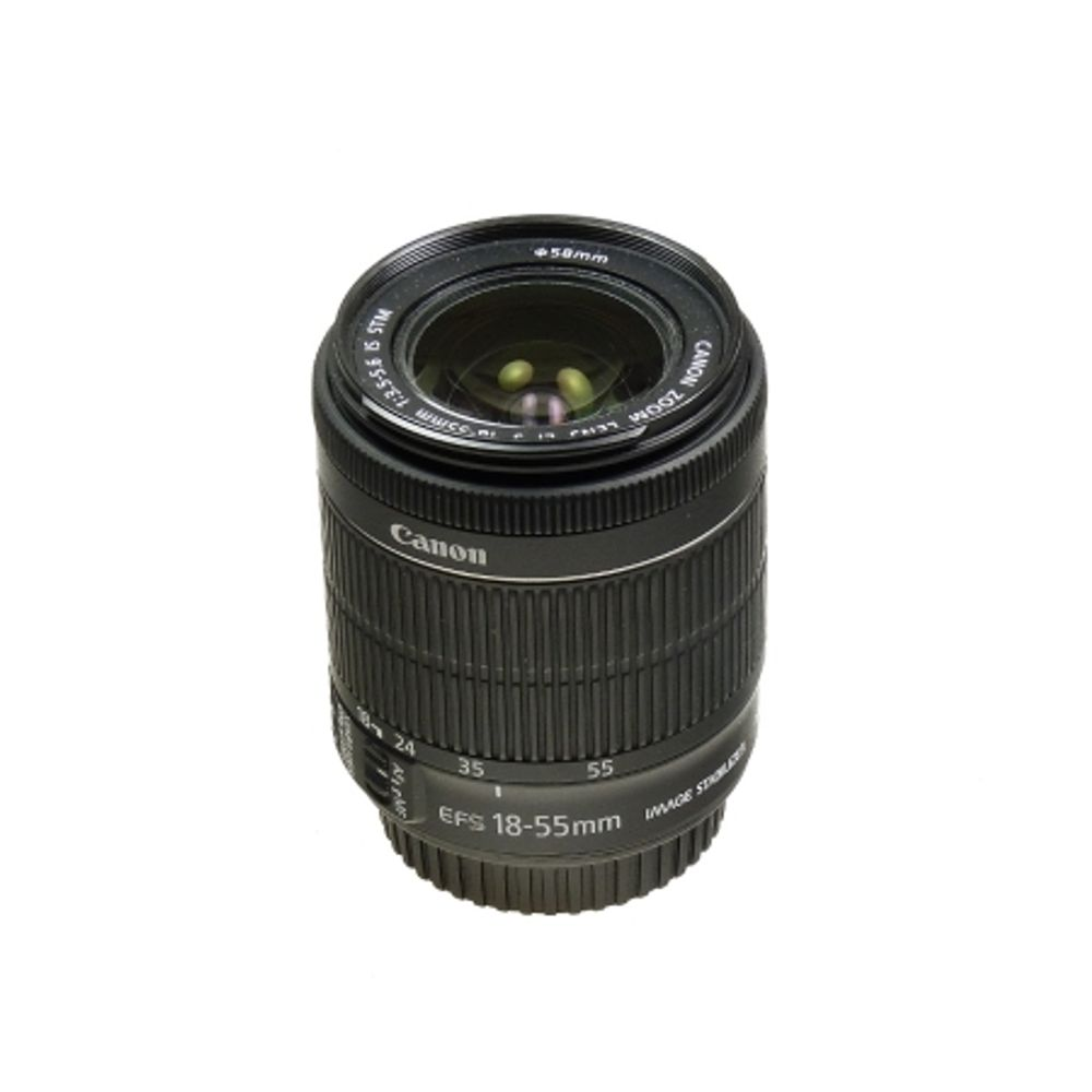 canon-ef-s-18-55mm-f-3-5-5-6-is-stm-sh6238-3-48863-607