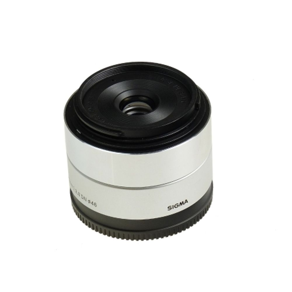 sigma-19mm-f2-8-dn-art-argintiu-montura-sony-nex-sh6240-2-48878-64