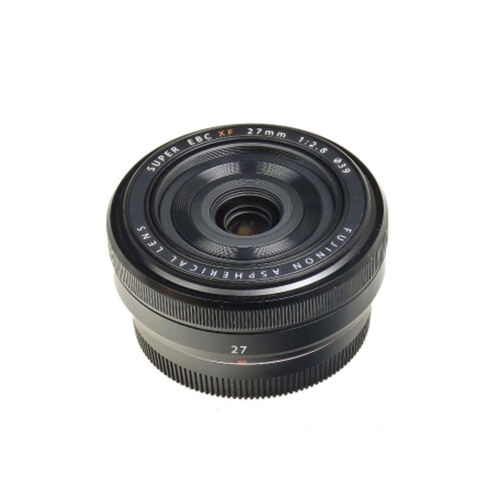 fujifilm-fujinon-xf-27mm-f2-8-sh6241-48908-822