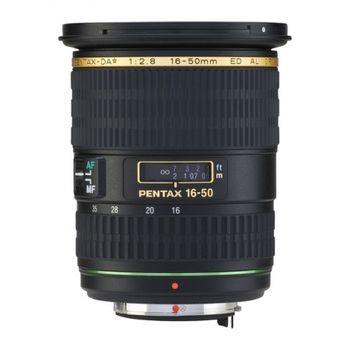 pentax-da-16-50mm-f2-8-smc-ed-al-if-sdm-18574