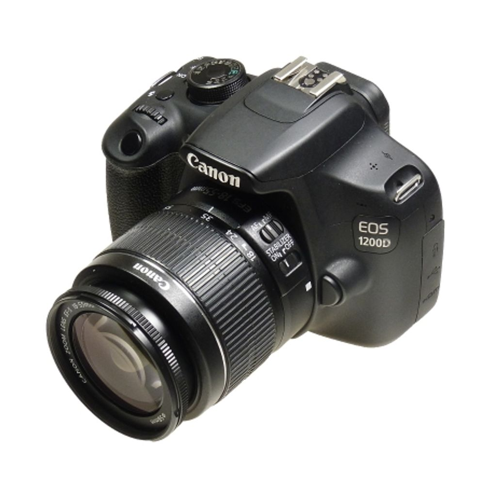canon-1200d-18-55mm-is-ii-sh6243-49099-766