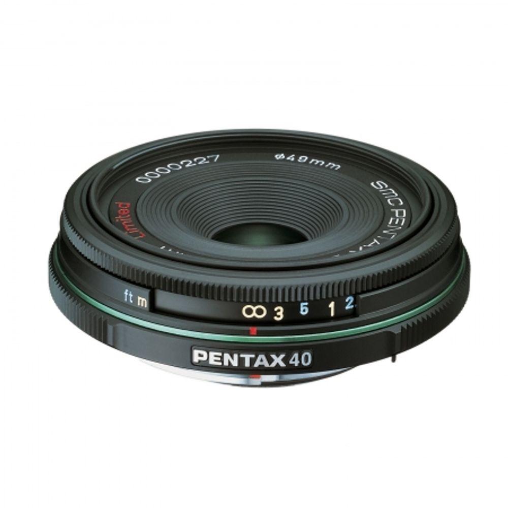 pentax-da-40mm-f2-8-smc-limited-18580