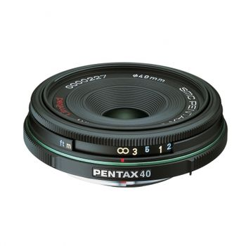 pentax-da-40mm-f2-8-smc-limited-18580
