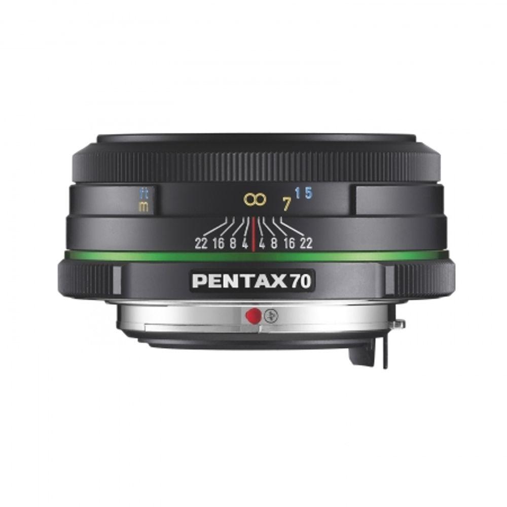 pentax-da-70mm-f2-4-limited-18581
