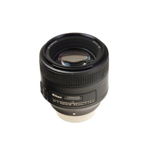 sh-nikon-af-s-85mm-f-1-8g-sh125024876-49104-253