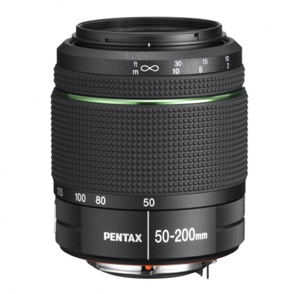 pentax-da-50-200mm-f4-5-6-smc-ed-wr-18584