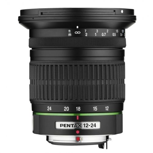 pentax-da-12-24mm-f4-smc-ed-al-if-18587