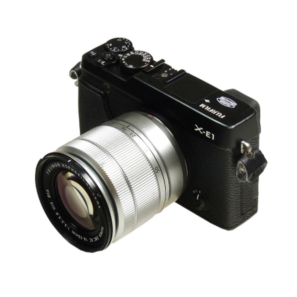 fuji-x-e1-negru-16-50mm-3-5-5-6--xc-ois-sh6246-1-49137-239