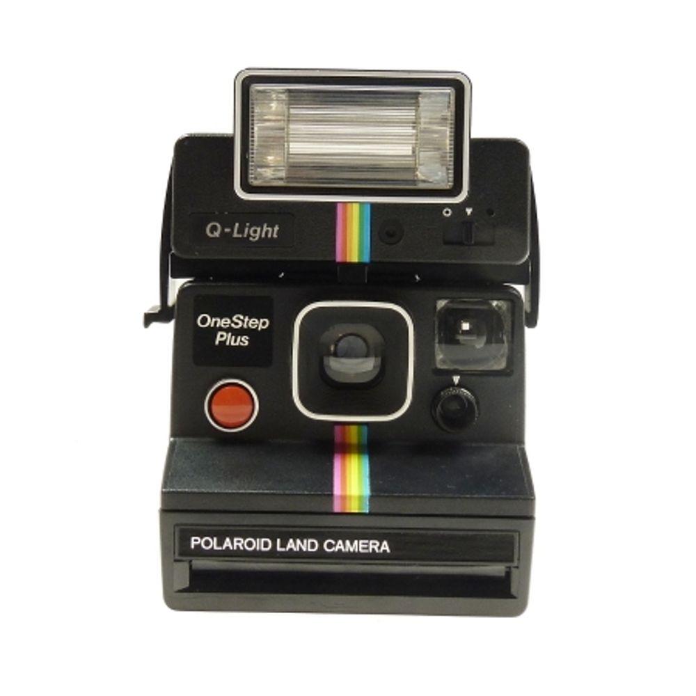 polaroid-onestep-plus-blit-q-light-sh6247-49156-623