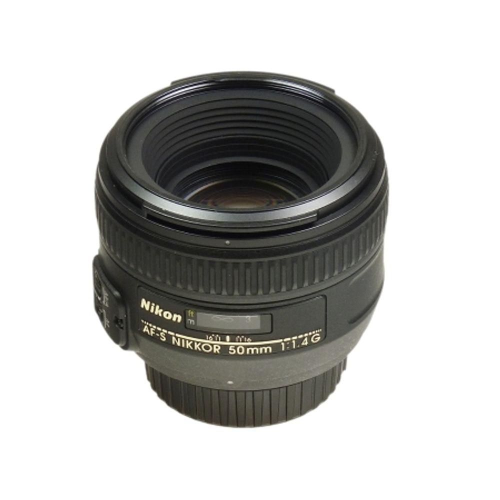 nikon-af-s-50mm-f-1-4g-sh6248-49157-604