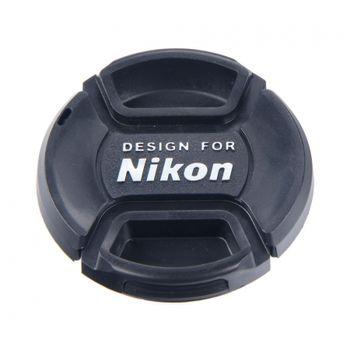 capac-seagull-pentru-obiective-nikon-cu-diamentrul-de-52mm-18712