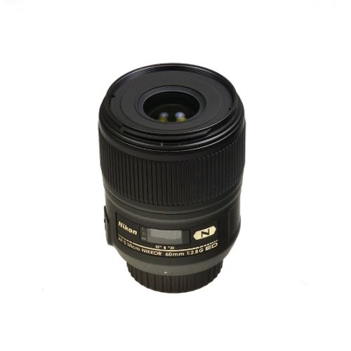 nikon-af-s-60mm-f-2-8-micro-sh-6249-1-49162-171