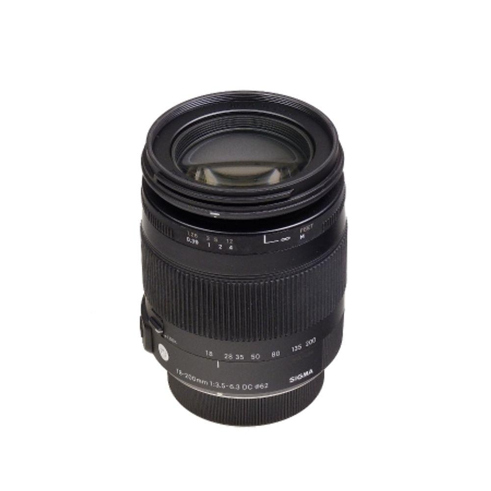 sigma-18-200mm-f-3-5-6-3-pt-nikon-sh6249-2-49163-388