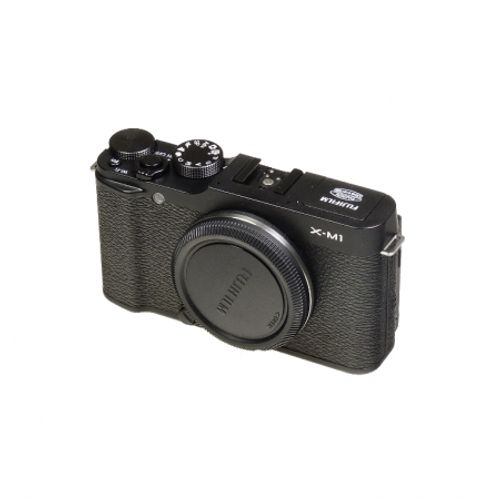 fujifilm-x-m1-negru-body-sh6250-49219-826