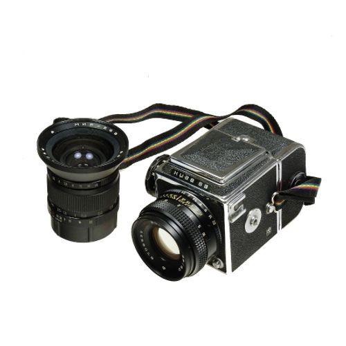 kiev-88-2-cartuse-80mm-2-8-45mm-3-5-geanta-sh6251-49220-787