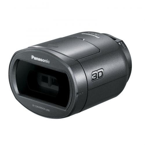 panasonic-vw-clt1-adaptor-3d-pentru-camere-video-18778