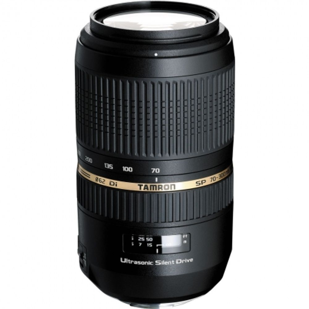 tamron-sp-70-300mm-f-4-5-6-di-usd-sony-18794