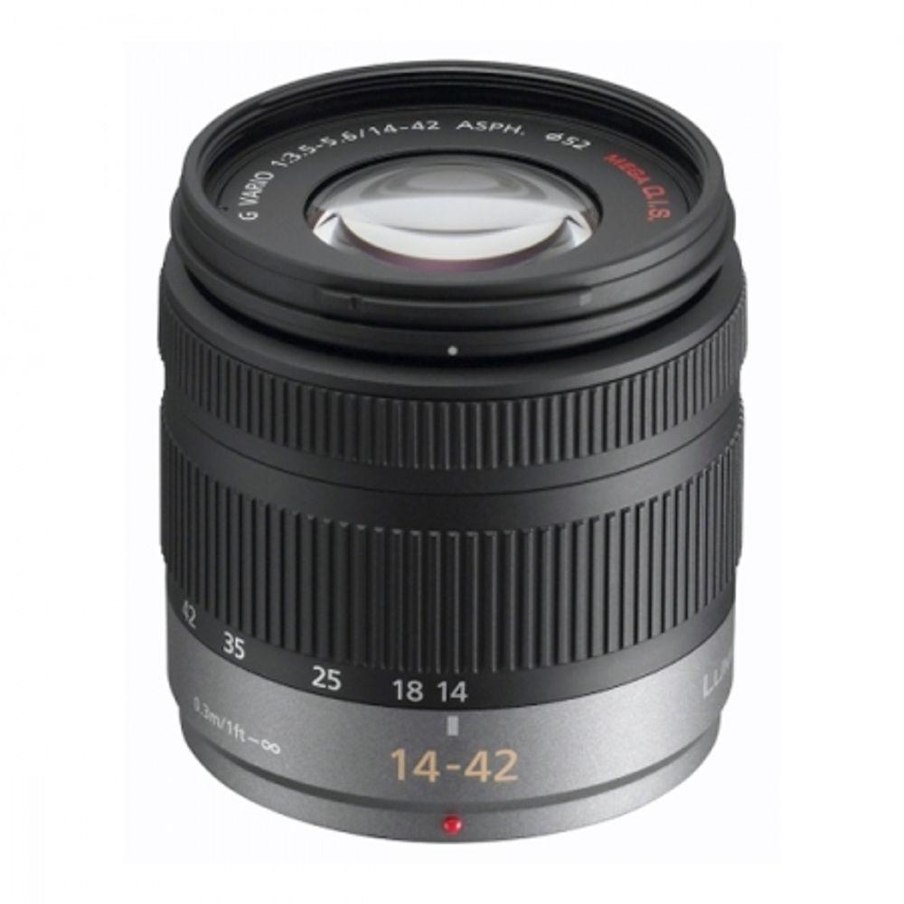 panasonic-14-42mm-f-3-5-5-6-asph-mega-o-i-s-lumix-g-vario-h-fs014042e-pentru-micro4-3-18890