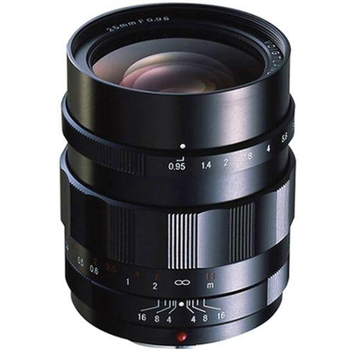 voigtlander-nokton-25mm-f-0-95-pentru-micro-four-thirds-18920
