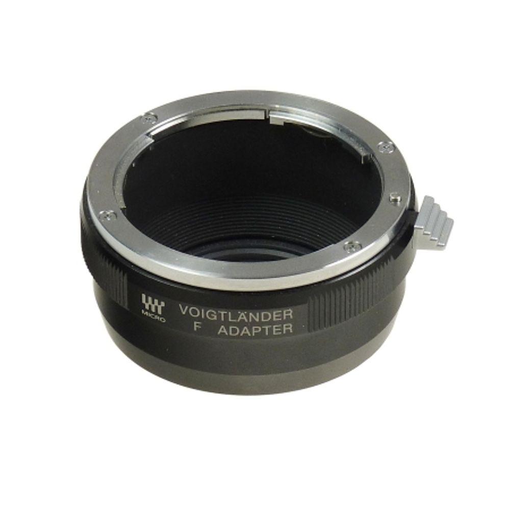 voigtlander-mft-lem-adaptor-obiective-montura-nikon-f-pentru-aparate-microfourthirds-sh6256-2-49273-933