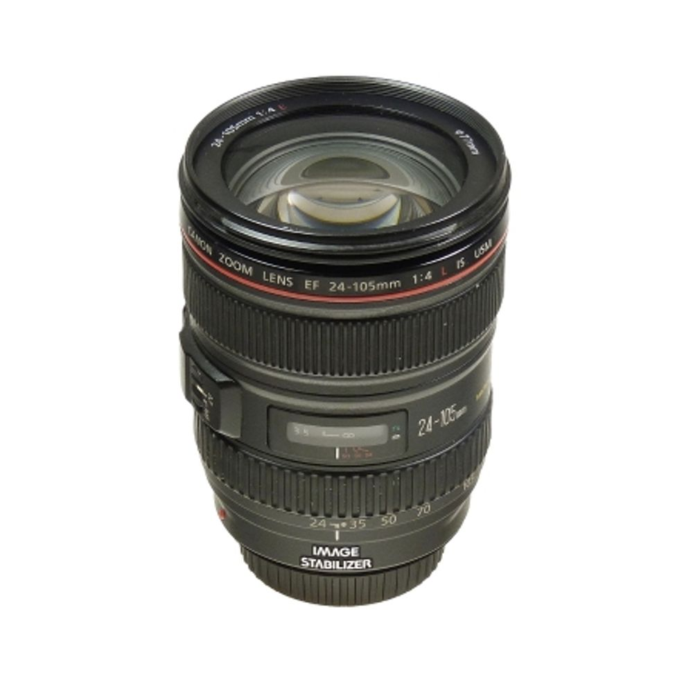 canon-ef-24-105mm-f-4-l-is-sh6257-49279-300