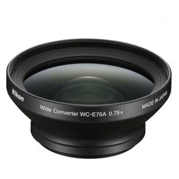nikon-wc-e75a-convertor-wide-angle-pentru-nikon-p7000-19139