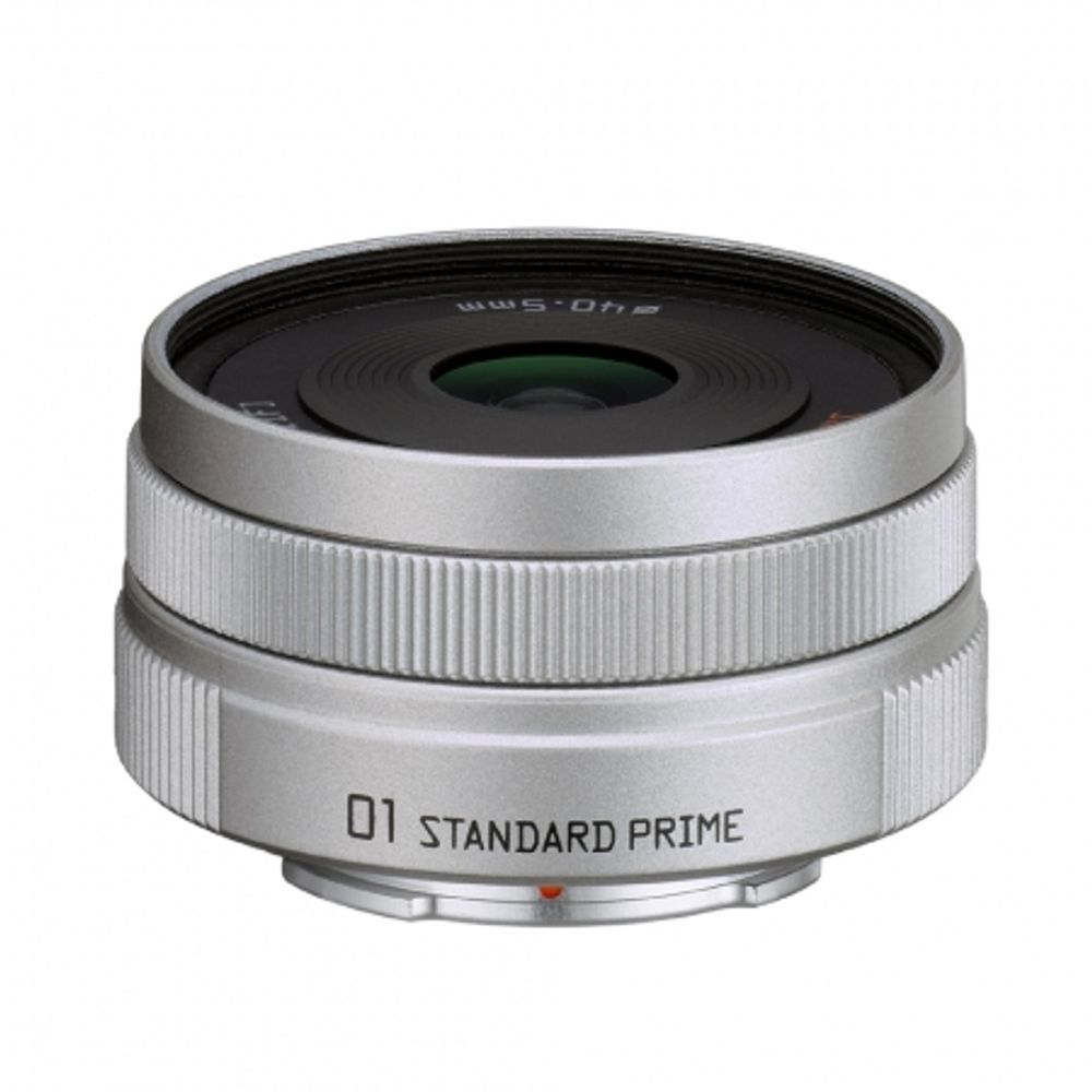 pentax-01-standard-prime-obiectiv-smc-8-5mm-f-1-9-al-if-pentru-q-mirrorless-echivalent-47mm-19152
