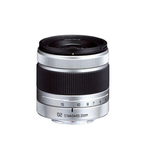 pentax-02-standard-zoom-obiectiv-smc-5-15mm-f-2-8-4-5-pentru-q-mirrorless-19154