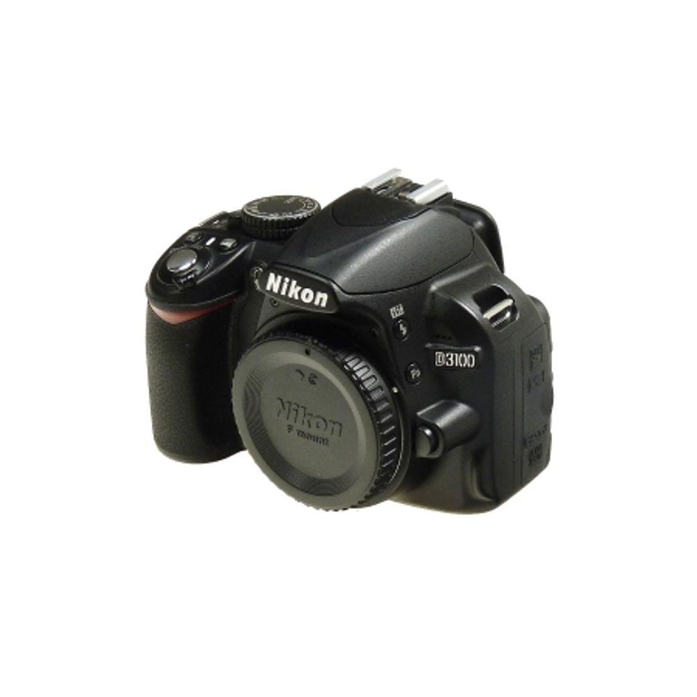 sh-nikon-d3100-body-sh-125025061-49280-854