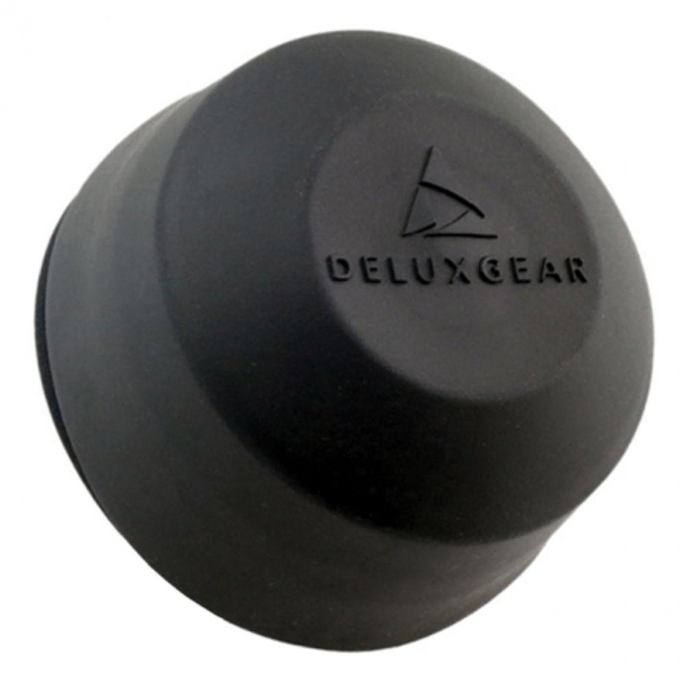 deluxgear-lens-guard-medium-capac-dur-de-protectie-19245