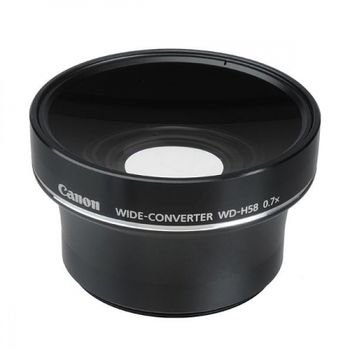 canon-wd-h58-lentila-de-conversie-wide-pentru-hf-g10--xa10--xf100-105-19366