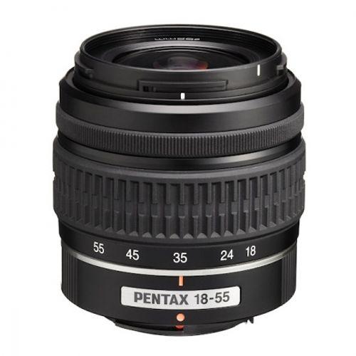 pentax-da-18-55mm-f3-5-5-6-smc-al-19404