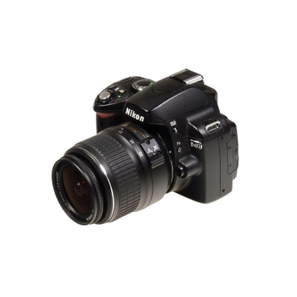 sh-nikon-d40-18-55mm-ed-ii-sh125025075-49306-766