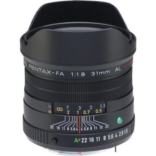 pentax-fa-31mm-f-1-8-smc-al-limited-19522