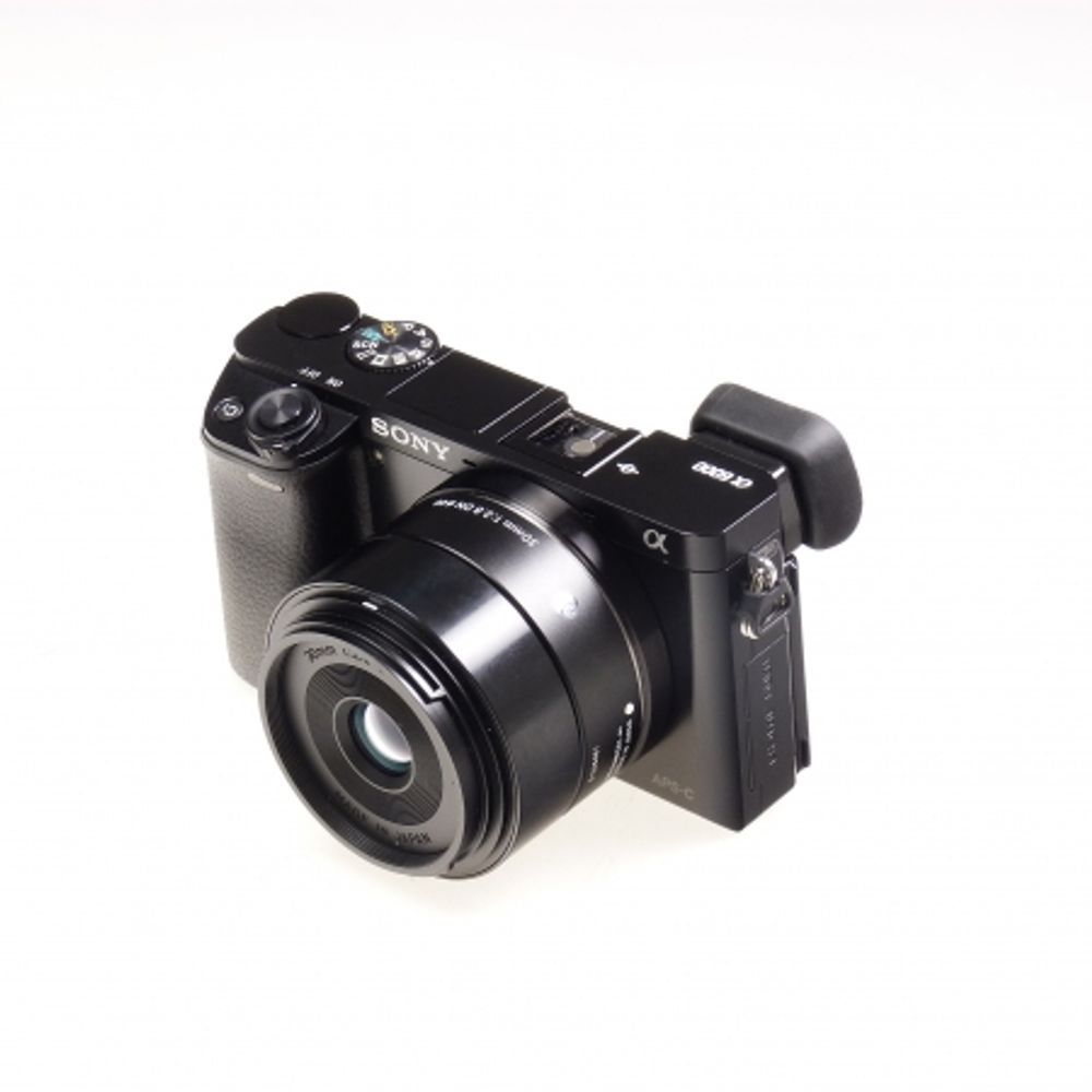 sony-a6000-negru-sigma-30mm-f-2-8-sh6260-1-49346-726