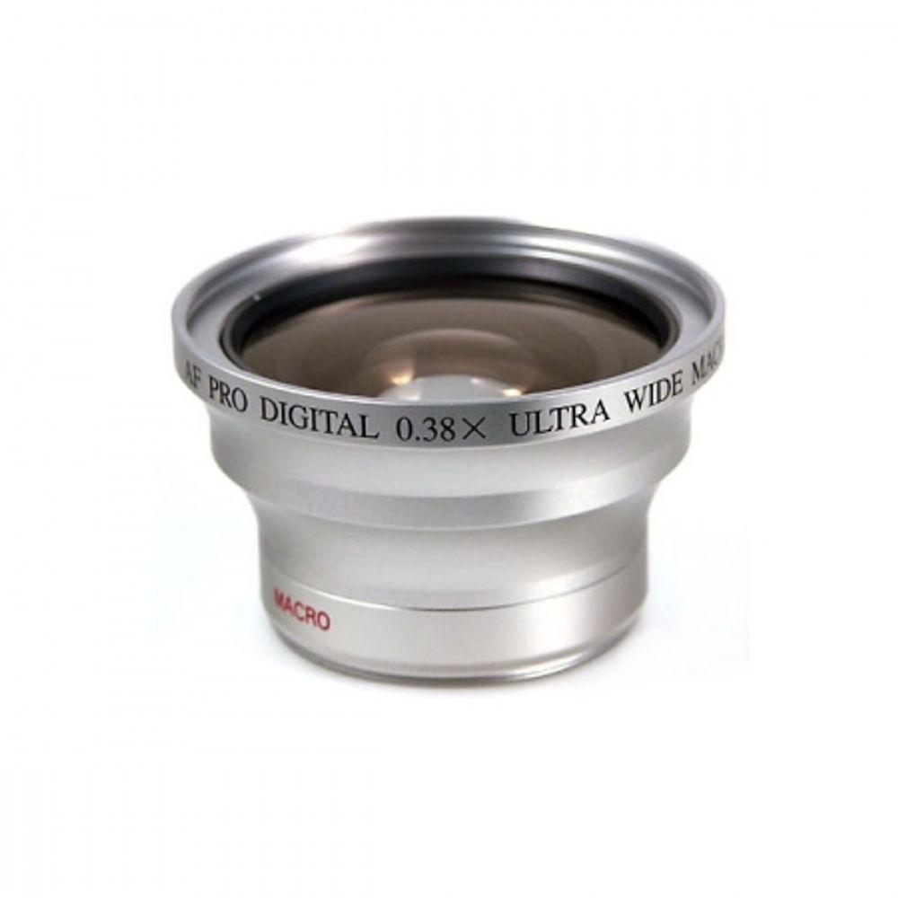 kenko-knw-038-lentila-conversie-wide-0-38x-macro-52mm-19609