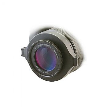 raynox-dcr-250-lentila-macro-universala-19643