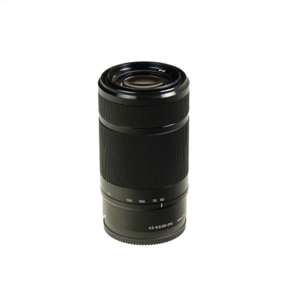 sony-55-210mm-f-4-5-6-3-oss-sh6260-2-49347-457
