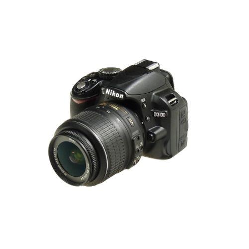 sh-nikon-d3100-18-55mm-vr-sh-125025197-49354-430