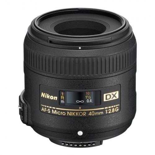 nikon-af-s-dx-micro-nikkor-40mm-f-2-8g-19660