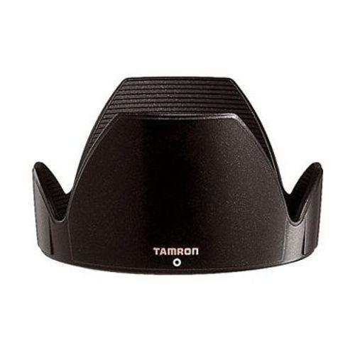 tamron-ab003-parasolar-pentru-18-270mm-17-50mm-vc-19758