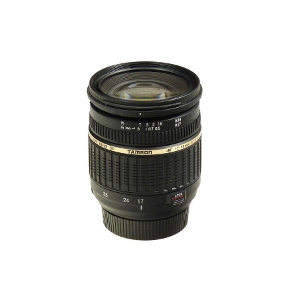 sh-tamron-af-s-17-50mm-f-2-8-nikon-sh-125025200-49357-814