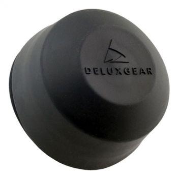deluxgear-lens-guard-large-capac-dur-de-protectie-19868