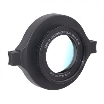 raynox-dcr-150-lentila-macro-pentru-monturi-52-67mm-19913
