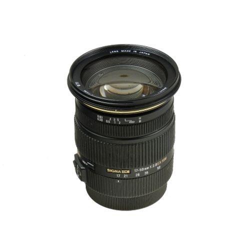 sh-sigma-17-50mm-f-2-8-dc-ex-hsm-os-pt-canon-sh-125025203-49360-481