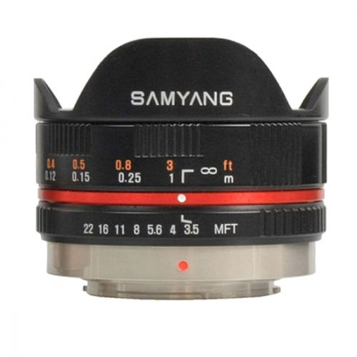 samyang-7-5mm-1-3-5-umc-fisheye-mft-negru-obiectiv-fisheye-montura-micro-fourthirds-19938