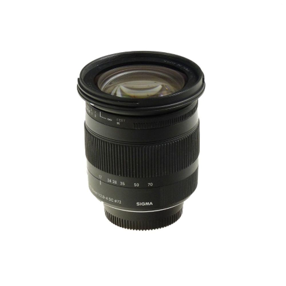 sigma-17-70mm-f-2-8-4-macro-os-hsm-nikon-af-s-49364-465