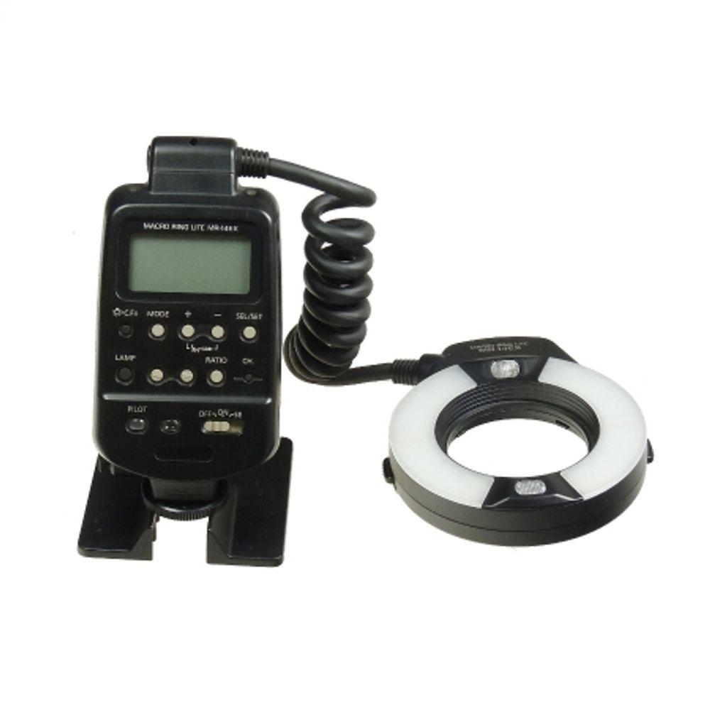 blit-macro-ttl-canon-mr-14ex-sh6262-49367-88